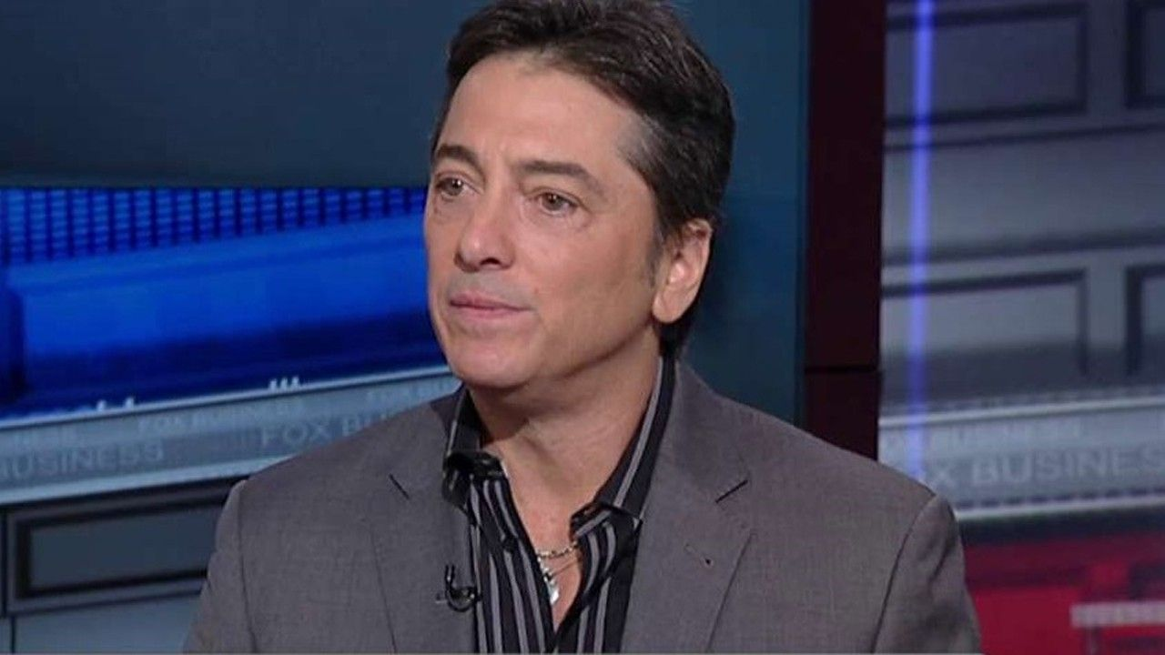 Scott Baio Wallpaper