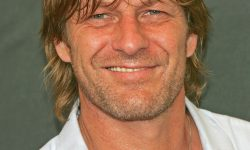 Sean Bean Wallpaper