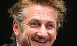 Sean Penn For mobile