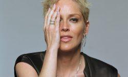 Sharon Stone Wallpaper