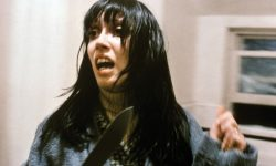 Shelley Duvall Wallpaper