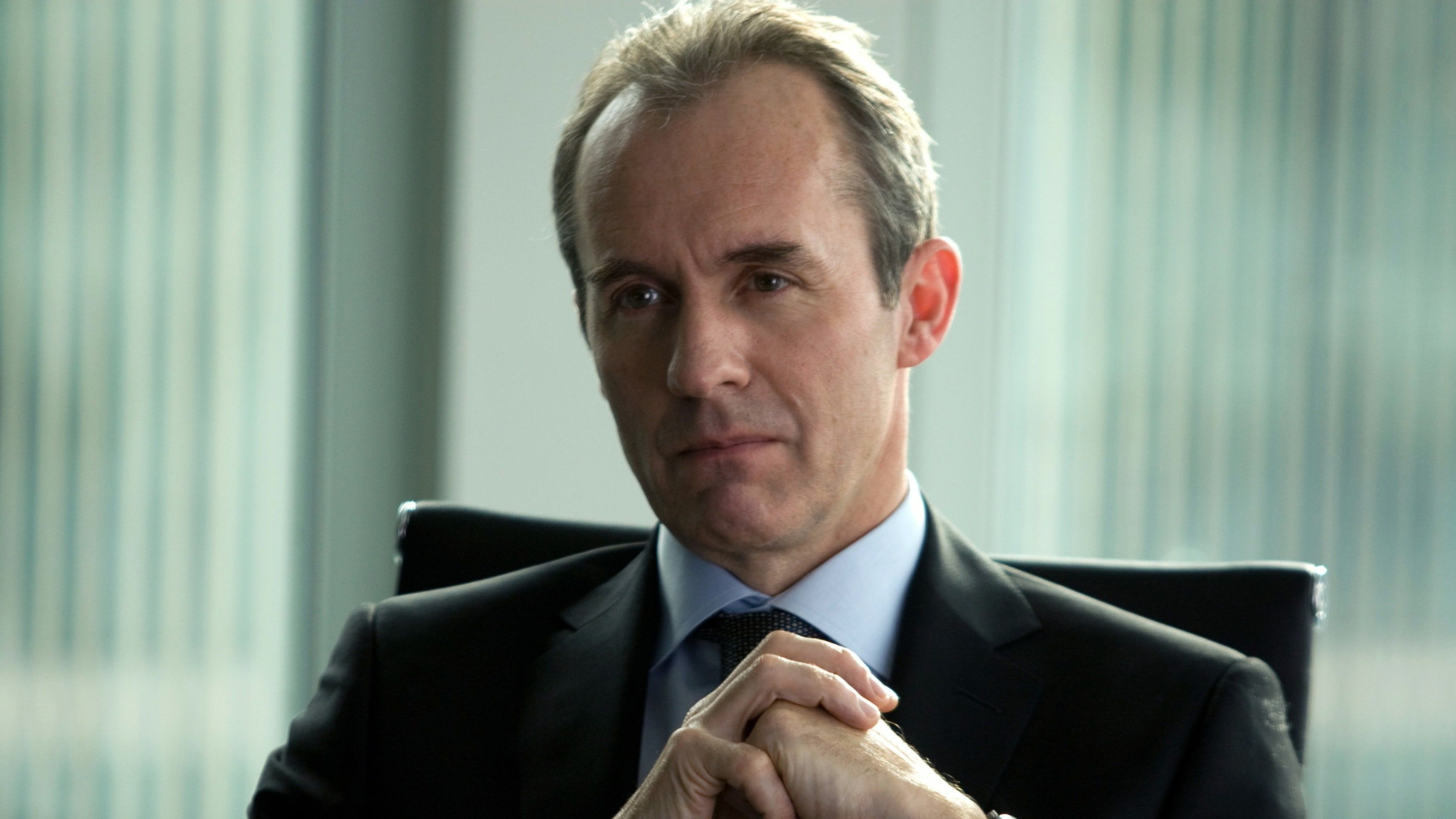 Stephen Dillane Wallpaper