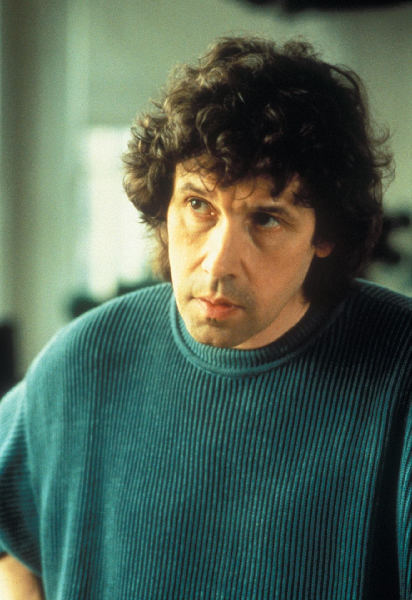Stephen Rea Wallpaper