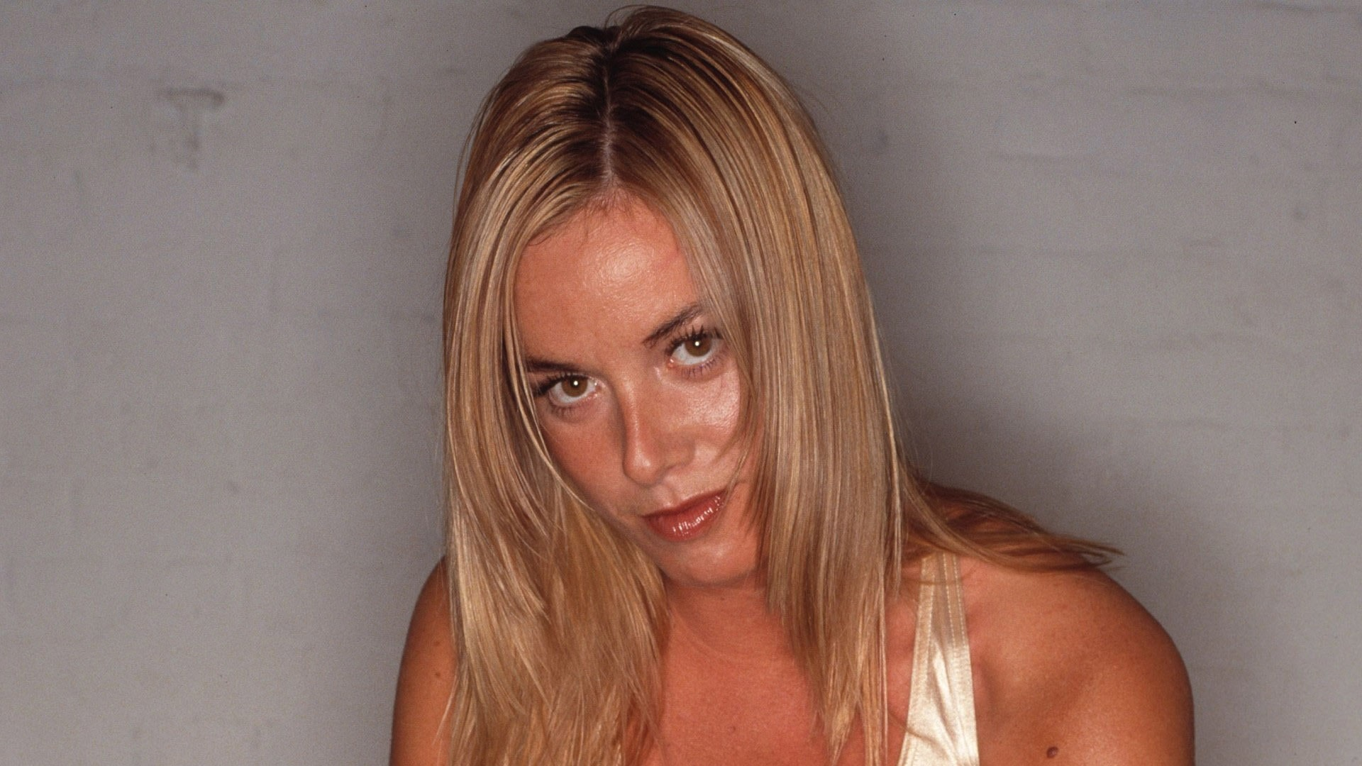 Tamzin Outhwaite (born 1970) nude (26 foto and video), Ass, Fappening, Twitter, underwear 2006
