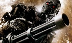 Terminator: Genisys Wallpaper