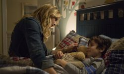 The 5th Wave Pictures