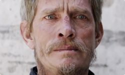 Thomas Haden Church Wallpaper
