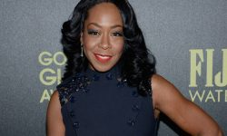 Tichina Arnold Wallpaper