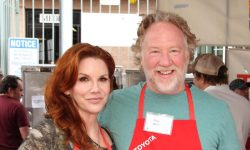 Timothy Busfield Wallpaper