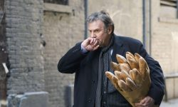 Tom Wilkinson Wallpaper
