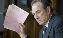 Tommy Lee Jones Full hd wallpapers
