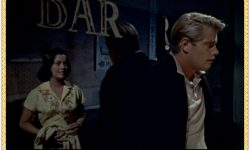 Troy Donahue Backgrounds
