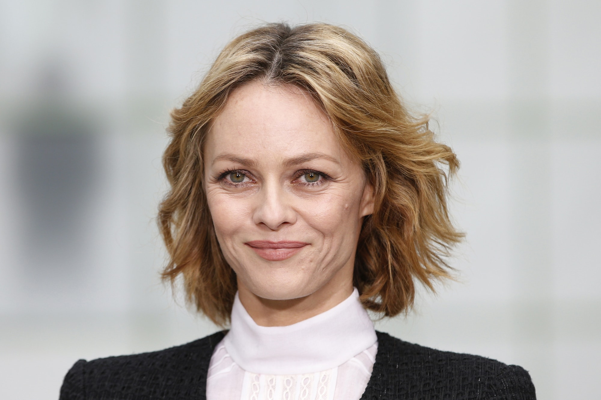 Vanessa Paradis Full hd wallpapers