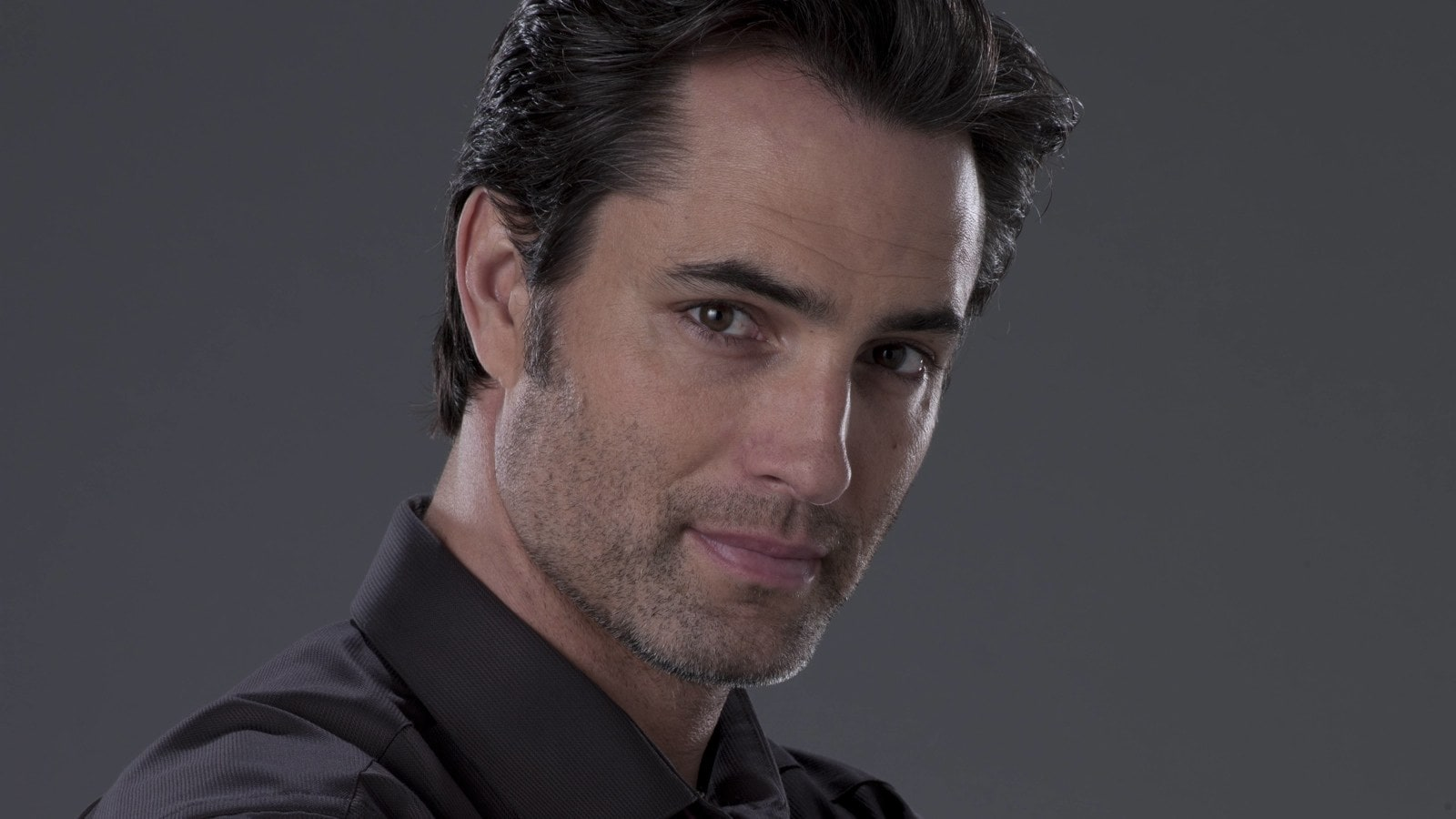 Victor Webster Wallpaper
