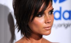 Victoria Beckham Wallpaper
