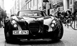 Wiesmann HD pictures