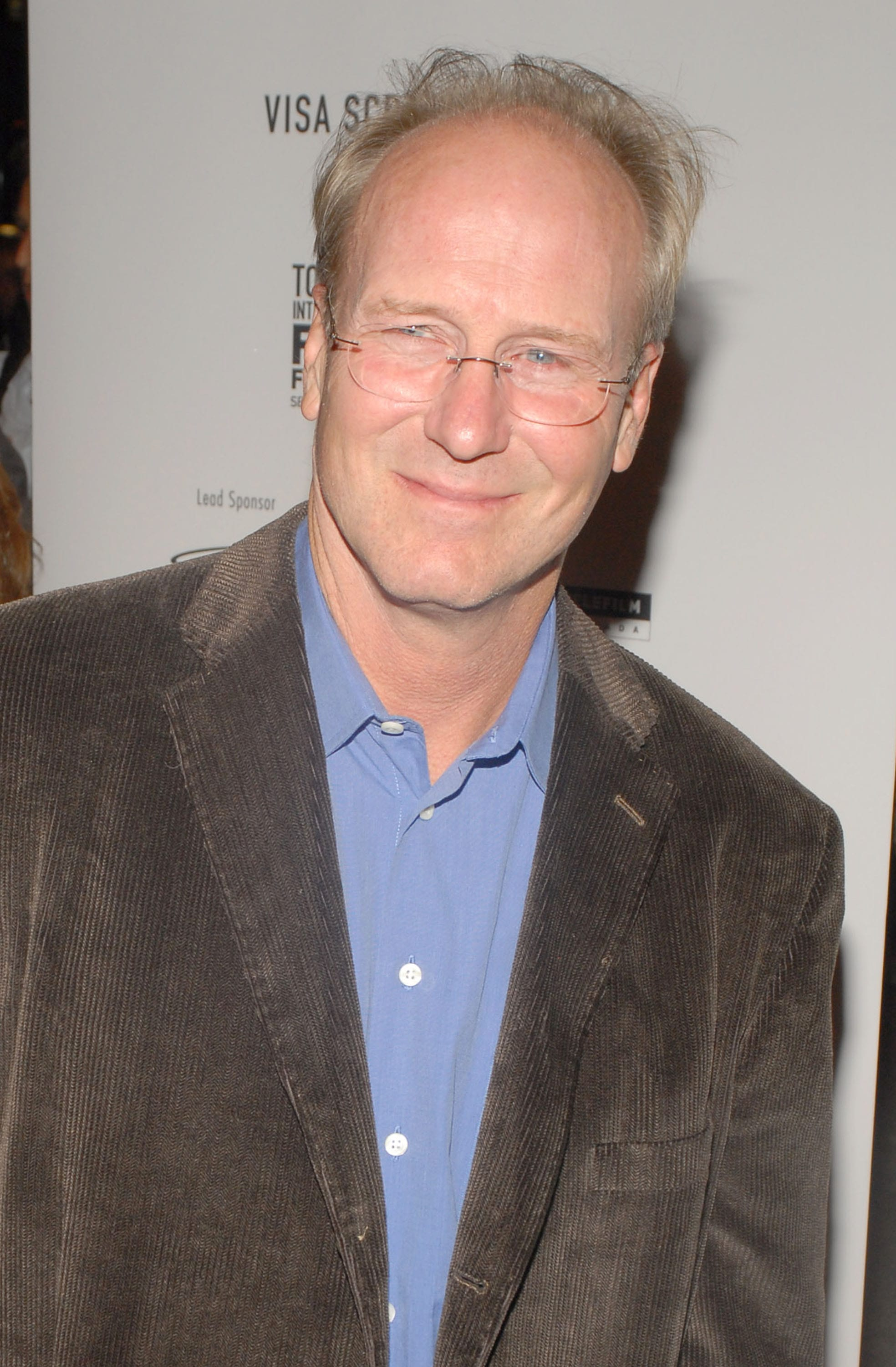 William Hurt Wallpaper