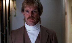 William Macy Wallpaper