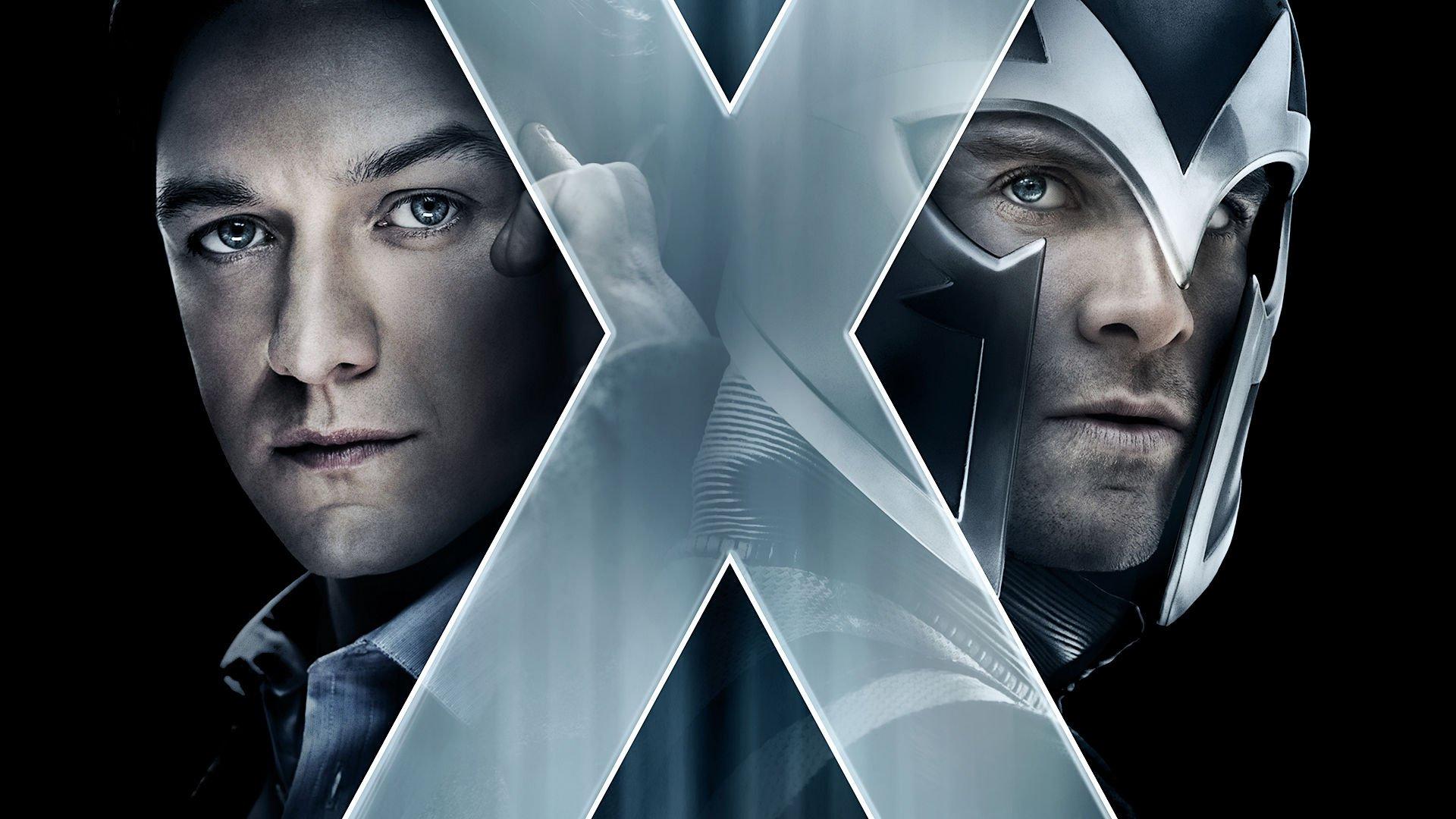 X Men Apocalypse Hd Wallpapers 7wallpapers Net