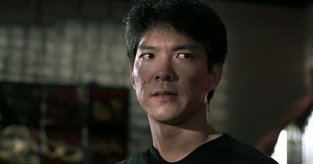 Yuen Biao Backgrounds