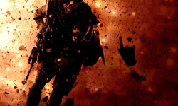 13 Hours: The Secret Soldiers of Benghazi HD pictures