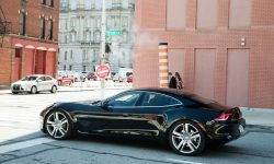 2012 Fisker Karma HD pictures