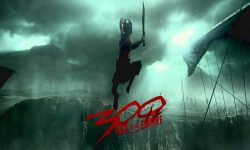 300: Rise of an Empire HD pictures