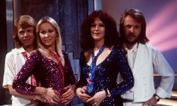 ABBA HD pictures