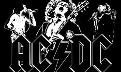 AC/DC HD pictures