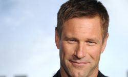 Aaron Eckhart Full hd wallpapers