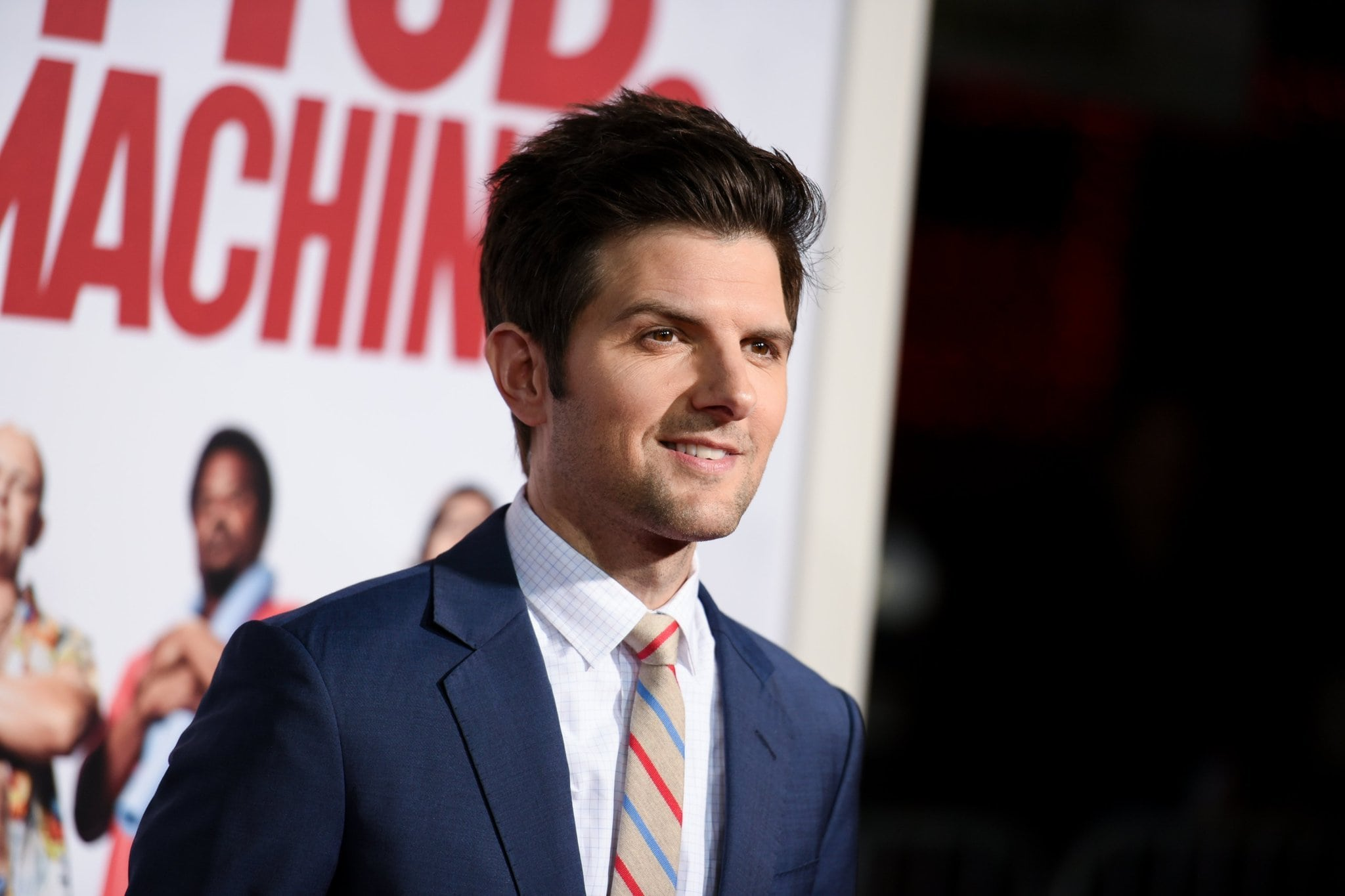 Adam Scott HD pictures