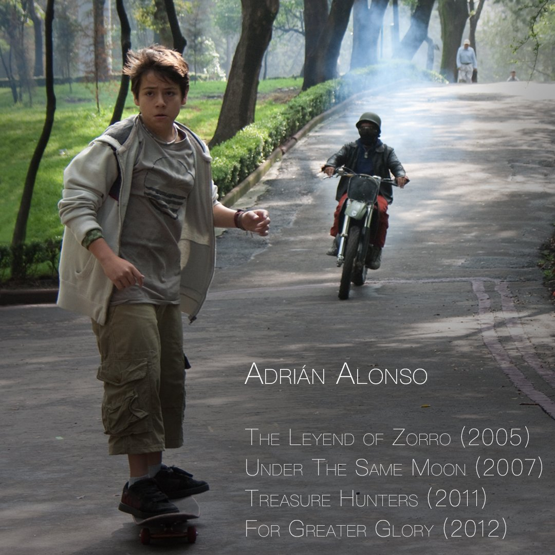 Adrian Alonso Wallpaper