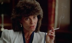 Adrienne Barbeau HD pictures