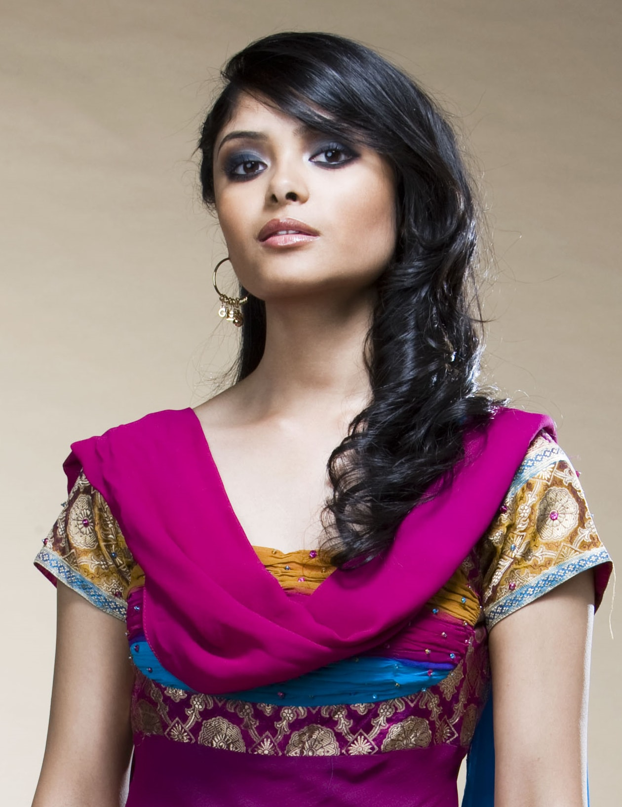 Afshan Azad HD pictures