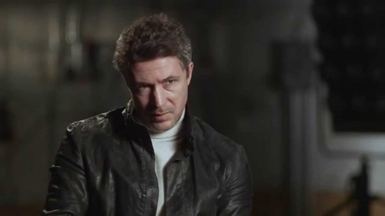 Aidan Gillen HD pictures