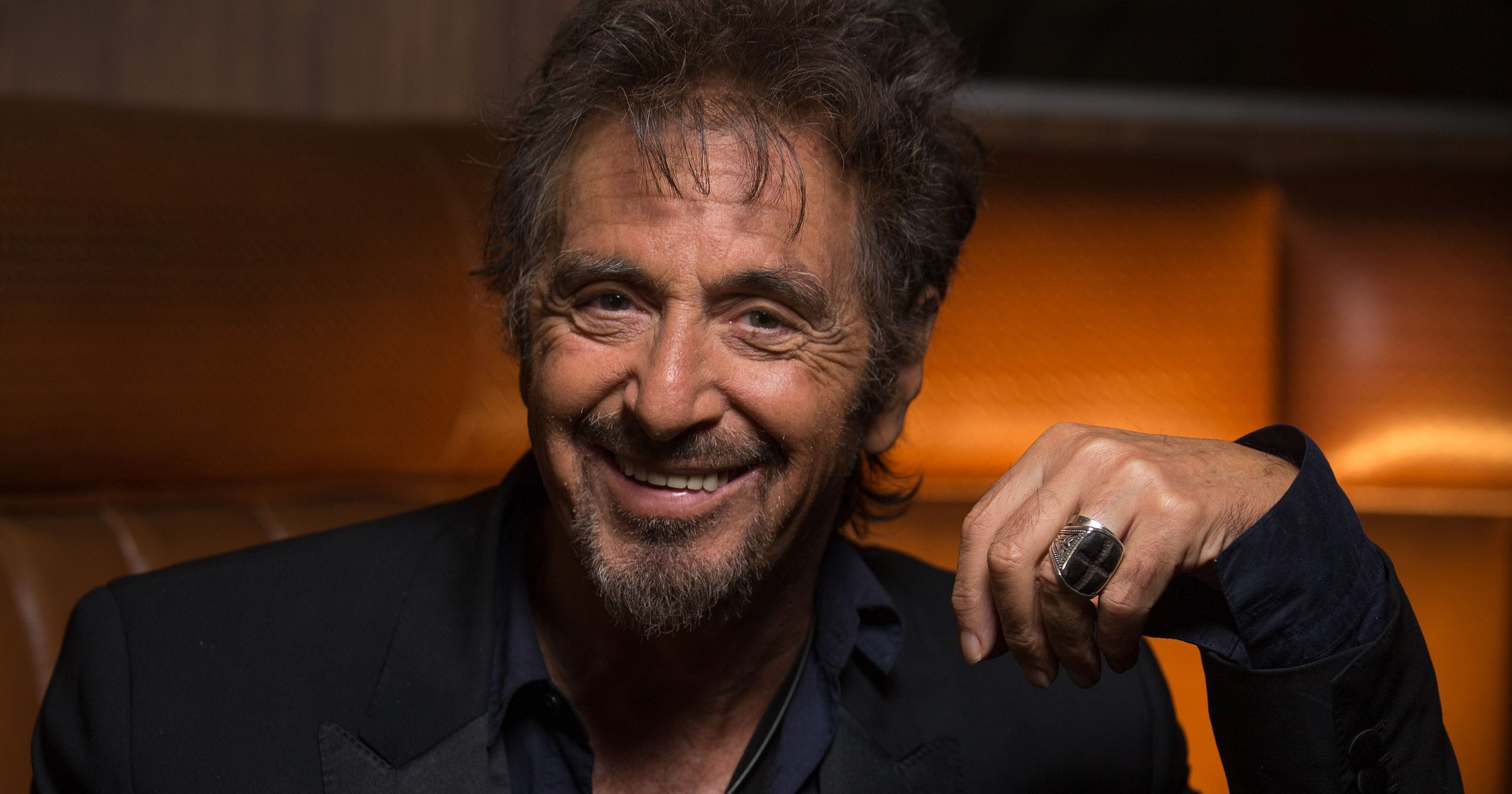 Al Pacino HD pictures