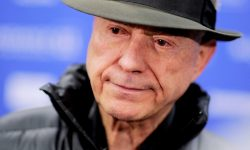 Alan Arkin Full hd wallpapers