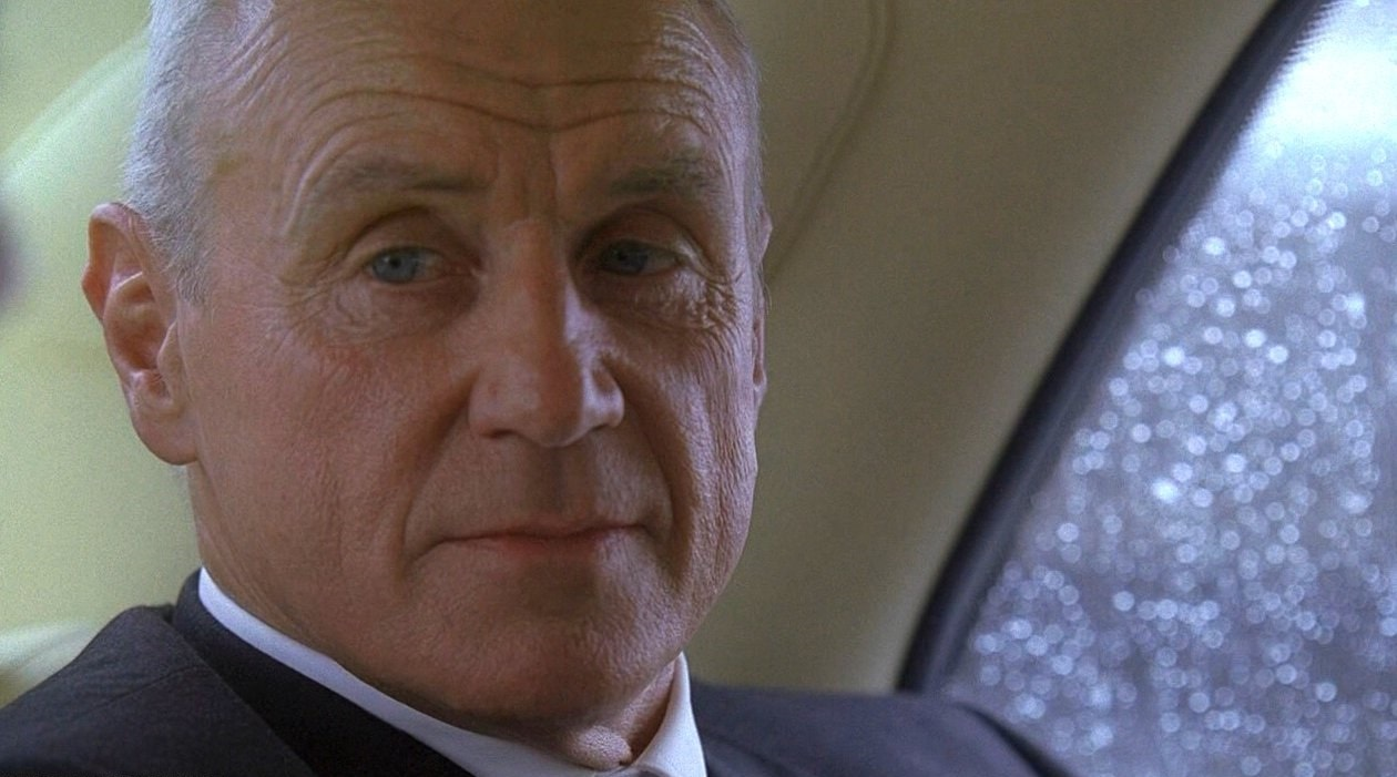 Alan Dale HD pictures