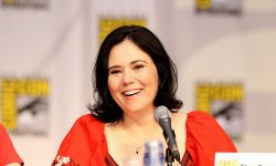 Alex Borstein HD pictures