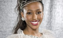 Alexandra Burke HD pictures