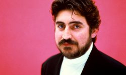Alfred Molina HD pictures