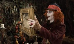 Alice Through the Looking Glass HD pictures
