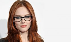 Alyssa Campanella Full hd wallpapers