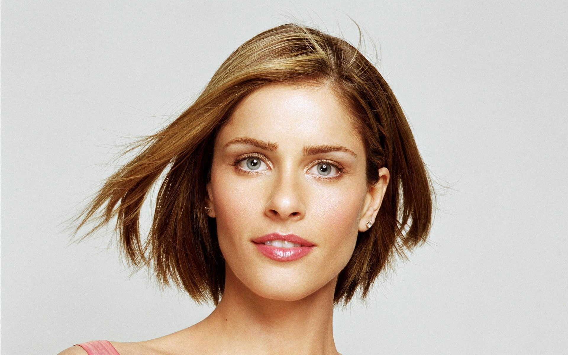 Amanda Peet HD pictures