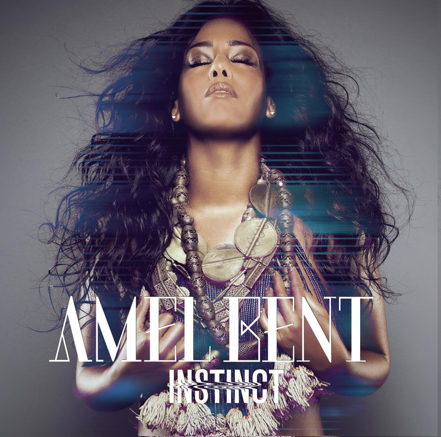 Amel Bent HD pictures
