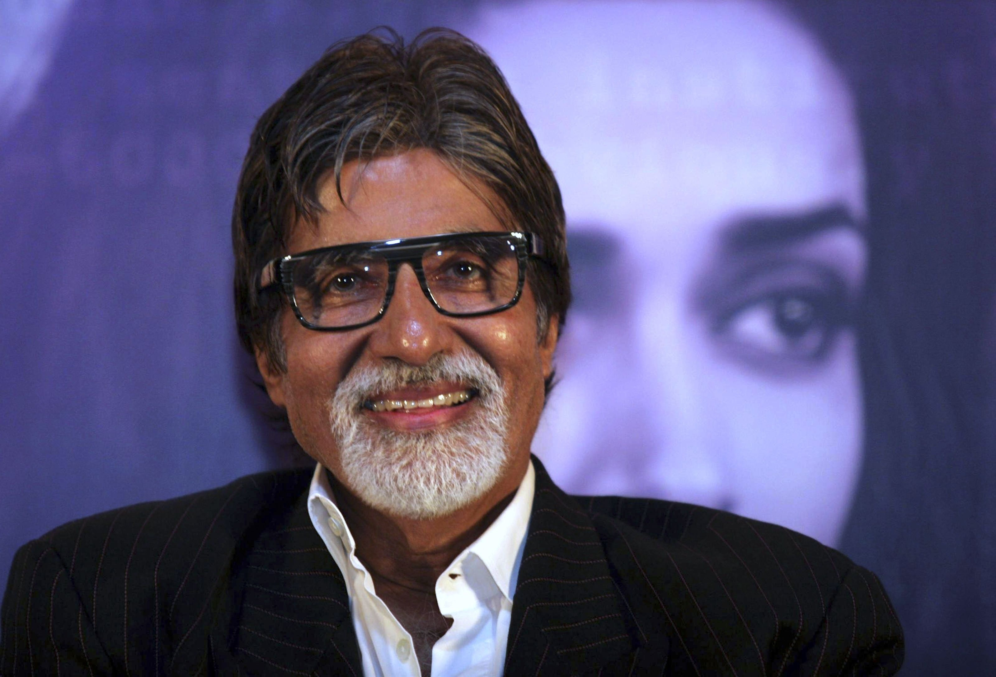 Amitabh Bachchan HD pictures