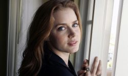 Amy Adams HD pictures
