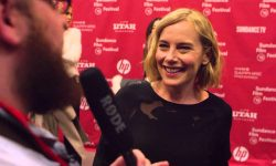 Amy Ryan HD pictures
