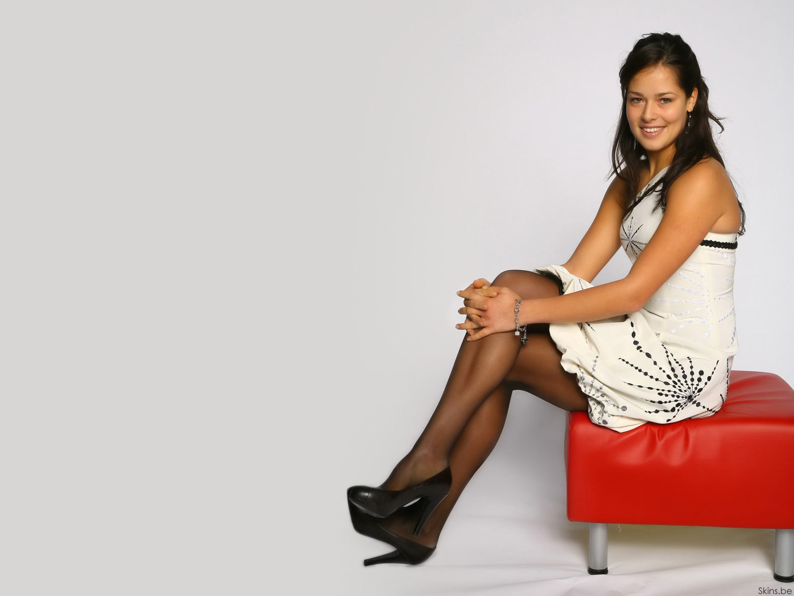 Ana Ivanovic HD pictures