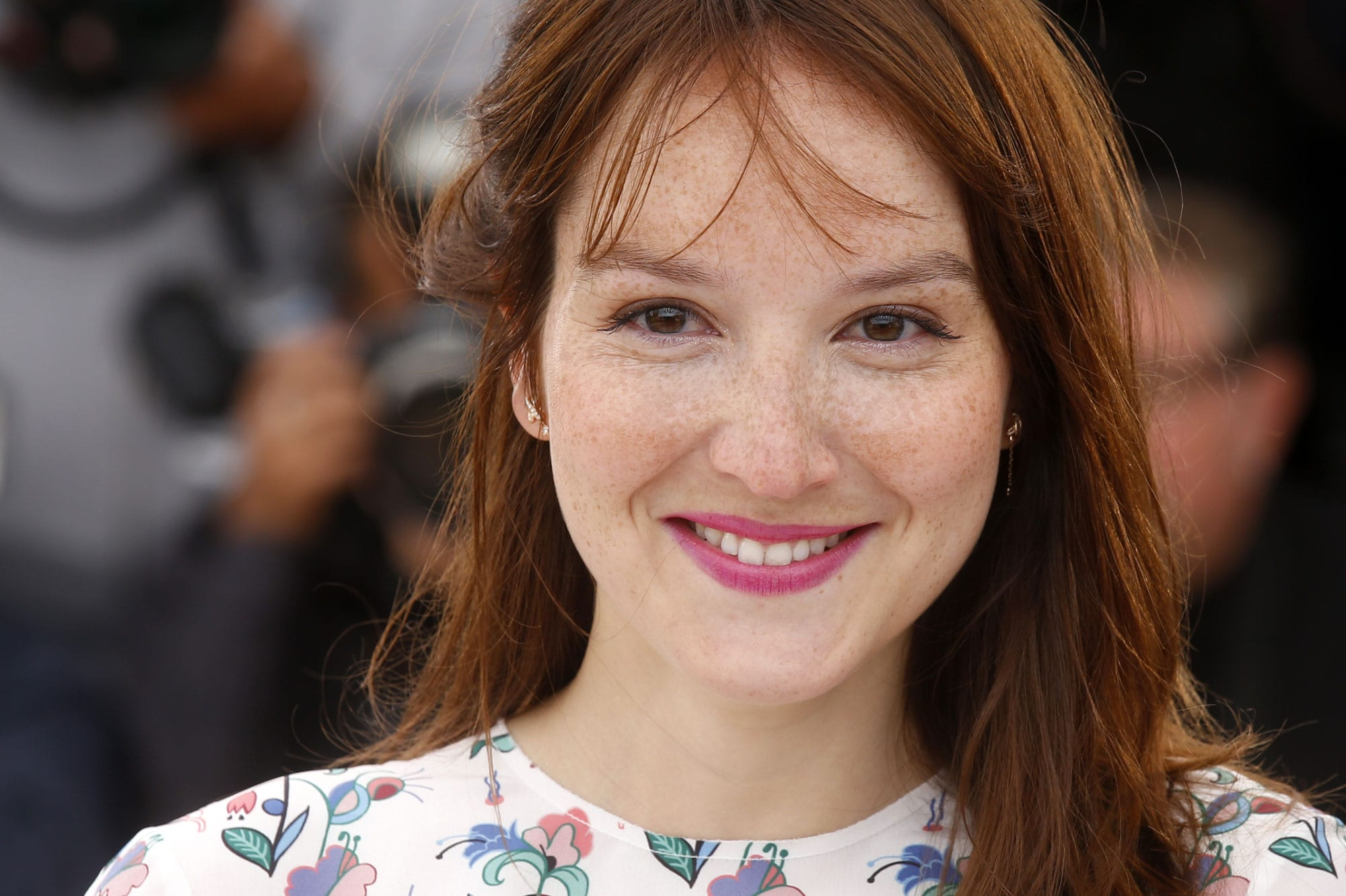 Anais Demoustier anais demoustier hd wallpapers | 7wallpapers
